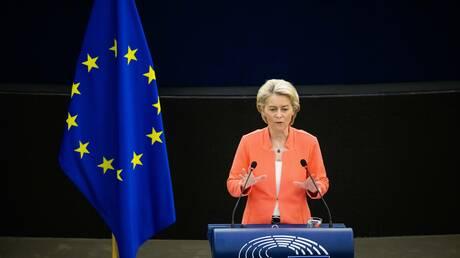 الاتحاد الأوروبي يتعهد بتقديم مساعدات إضافية لأفغانستان بقيمة 100 مليون يورو