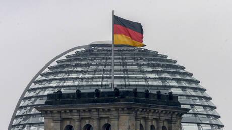 ألمانيا تعلن عن مساعدات بأكثر من 100 مليون يورو لدعم فلسطين