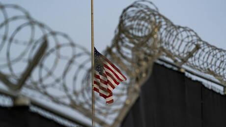 الولايات المتحدة.. إدانة ثلاثة مواطنين من أصل إيراني بالتآمر لخرق العقوبات