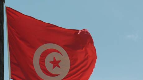 تونس تعرب عن استغرابها من بيان الخارجية الإثيوبية حول سد النهضة