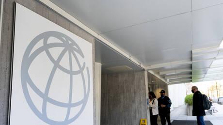 """البنك الدولي يقرر إيقاف إصدار تقريره """"ممارسة أنشطة الأعمال"""""""
