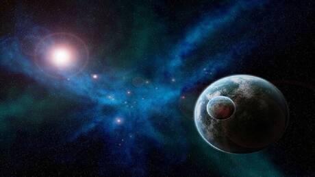اكتشاف هام يمكن أن يساعد في البحث عن الكوكب التاسع الغامض!