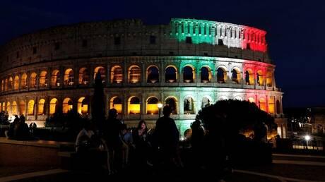إيطاليا.. 63 وفاة و4061 إصابة جديدة بفيروس كورونا
