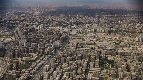 مصر.. بدء تطبيق مواعيد جديدة لغلق المحال والمقاهي