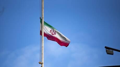وزير خارجية إيران: محادثاتنا مع السعودية بناءة وقدمنا مقترحات لإحلال السلام في اليمن