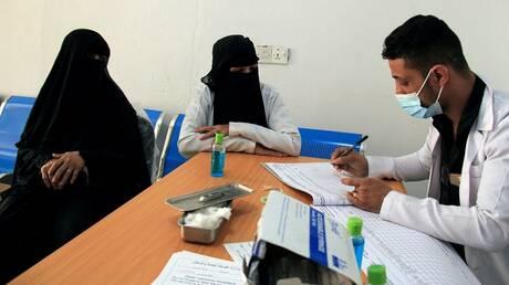اليمن يسجل 43 إصابة و12 وفاة جديدة بكورونا