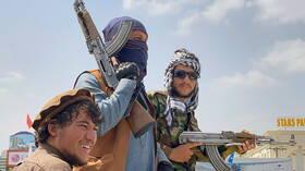 صحيفة: الاستخبارات البريطانية كانت تجري مفاوضات سرية مع طالبان