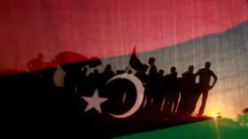ليبيا.. الأمم المتحدة قلقة إزاء الاشتباكات المسلحة في منطقة صلاح الدين