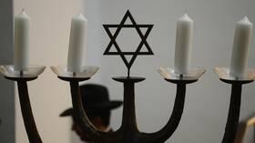تعرف على أعداد اليهود في العالم بما في ذلك المغرب
