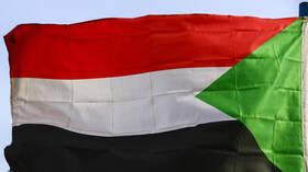 سفارة السودان لدى موسكو تفند أنباء عن طلب سوداني مقابل تنفيذ اتفاق عسكري مع روسيا