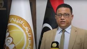 ليبيا.. 45 نائبا يطالبون بحجب الثقة عن حكومة الدبيبة