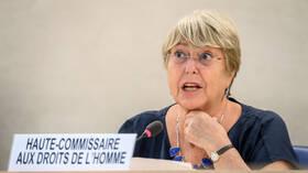 الأمم المتحدة: التهديدات البيئية أكبر تحد لحقوق الإنسان