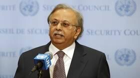 السعودية تؤكد التزامها بتحقيق إصلاحات