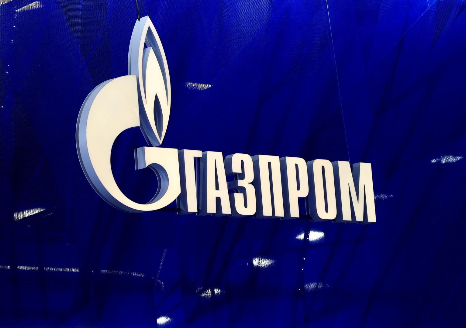 للمرة الأولى.. الغاز الروسي يصل هنغاريا عبر تركيا