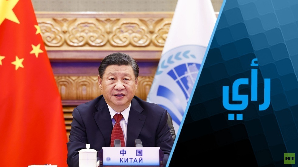 ماذا يحدث في الصين – صراع على السلطة أم بداية انهيار الاقتصاد العالمي؟