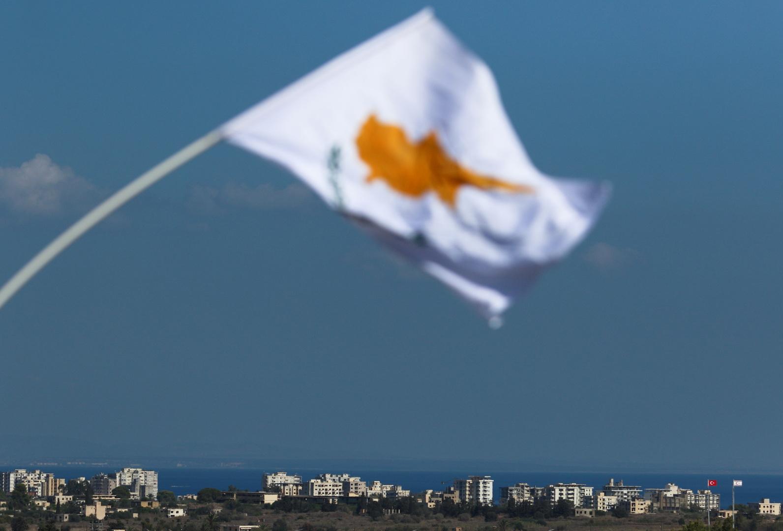 قبرص لا تعتقد أن إيران تقف وراء مخطط استهداف إسرائيليين في الجزيرة