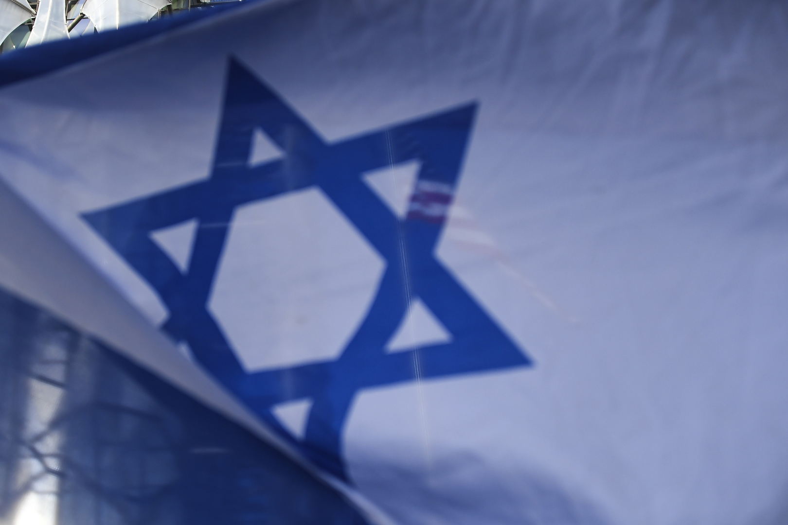 وسائل إعلام: إسرائيل أصدرت إنذارا لبعثاتها الدبلوماسية بشأن