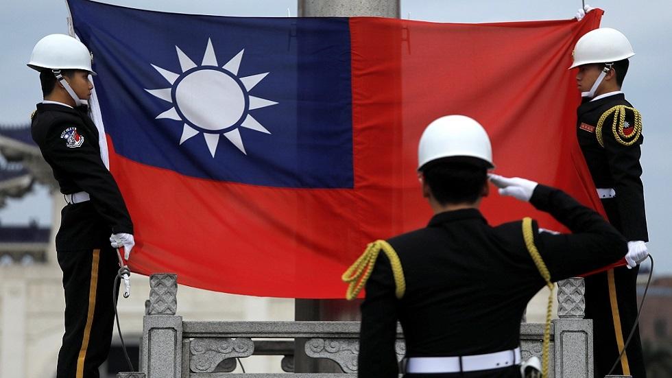 تايوان ردا على تصريحات الرئيس الصيني: مستقبلنا بيد شعبنا