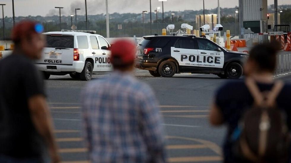 الإفراج عن شاب من أصول إفريقية بكفالة بعد يوم من إطلاقه الرصاص بمدرسة في تكساس