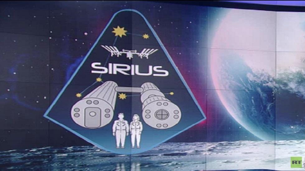 مشاركة إماراتية بتجربة فضائية دولية في روسيا