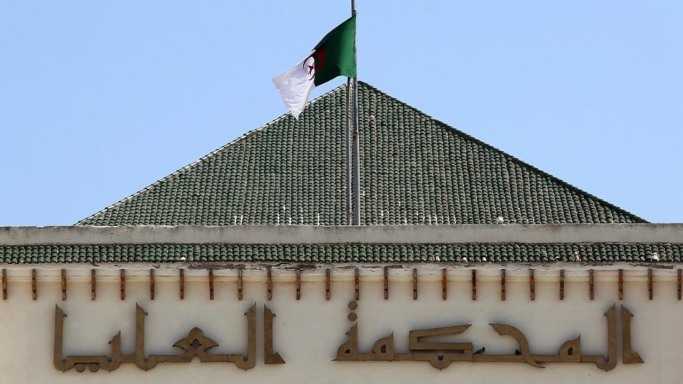 الجزائر.. انطلاق محاكمة الطيب لوح والسعيد بوتفليقة