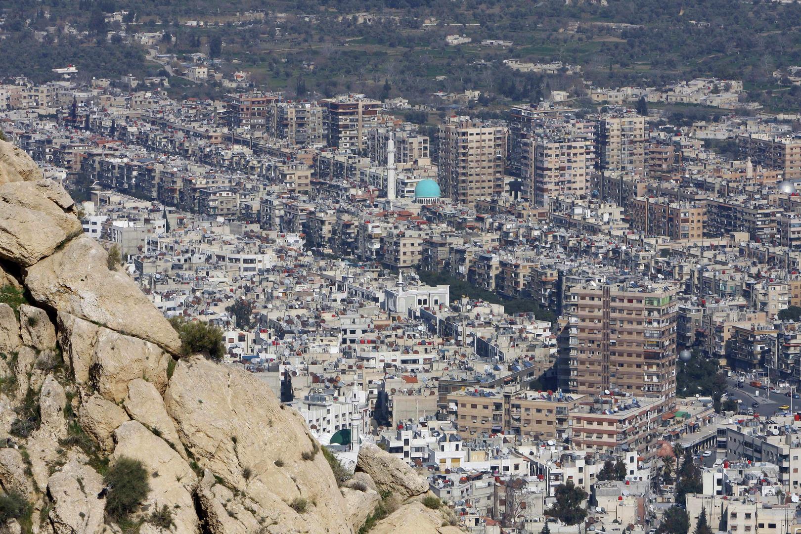 مزاعم عن احتجاز الموساد جنرالا إيرانيا في دمشق تحدث صدى في إسرائيل ومسؤولون سابقون يعلقون