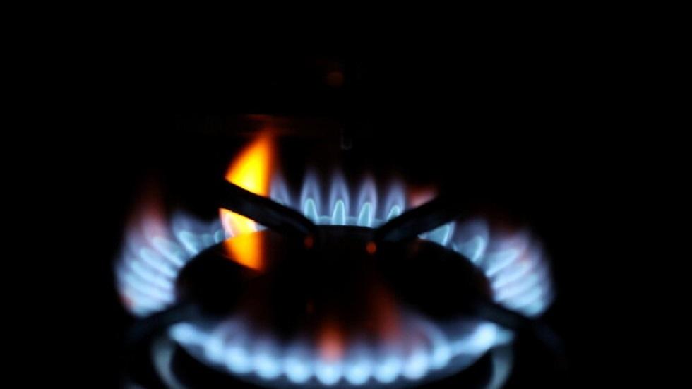 الاتحاد الأوروبي وأزمة الغاز