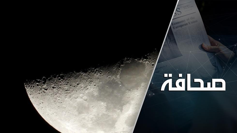 هل سيكون هناك فائزون في السباق إلى القمر؟