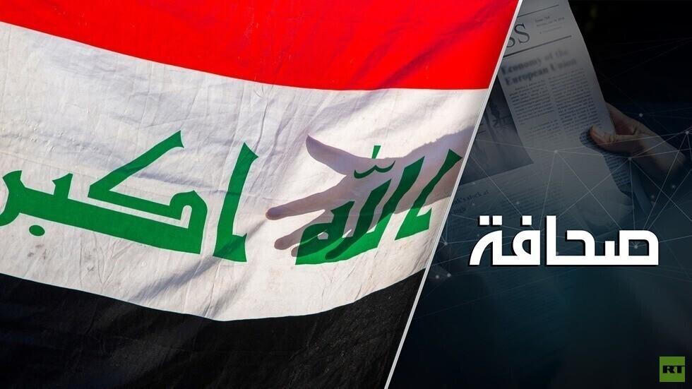 العراق: تصويت بلا أمل