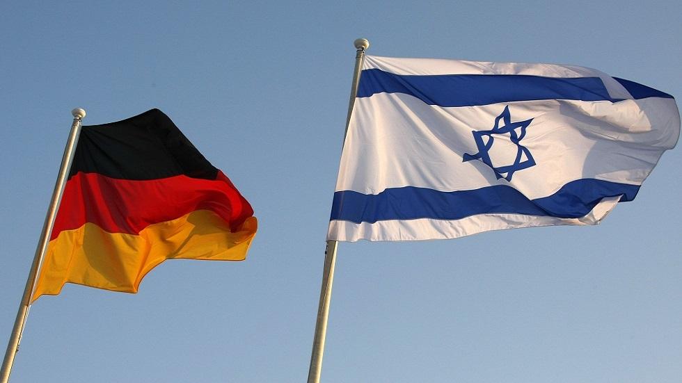 صحيفة: وسيط ألماني جديد دخل على خط الوساطة بين إسرائيل و