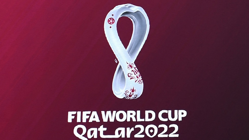 تعرف على هوية أول منتخب يبلغ مونديال قطر 2022