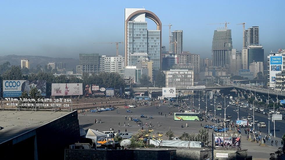 الأمم المتحدة تسحب موظفة كبيرة من إثيوبيا لإدلائها بتصريحات بشأن تيغراي