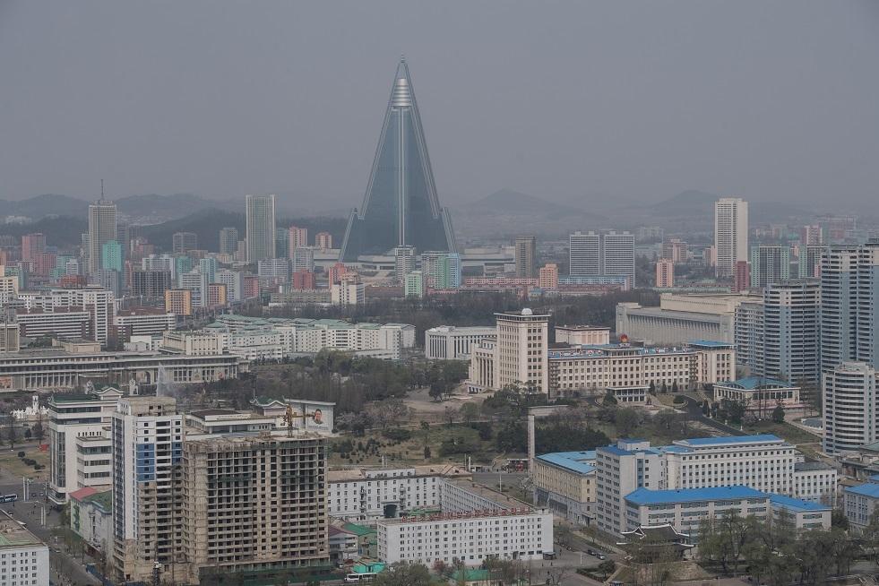 بيونغ يانغ تؤكد أهمية إقامة علاقات مع الاتحاد السوفيتي قبل 73 عاما