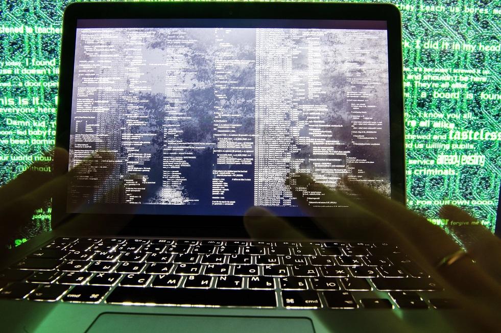 باتروشيف: الناتو يطور قدرات إلكترونية هجومية