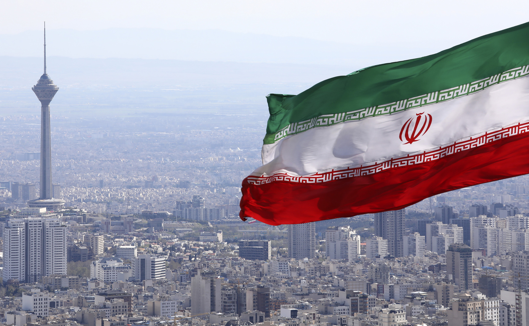 المفوض الأوروبي المكلف بنووي إيران يتوجه إلى طهران