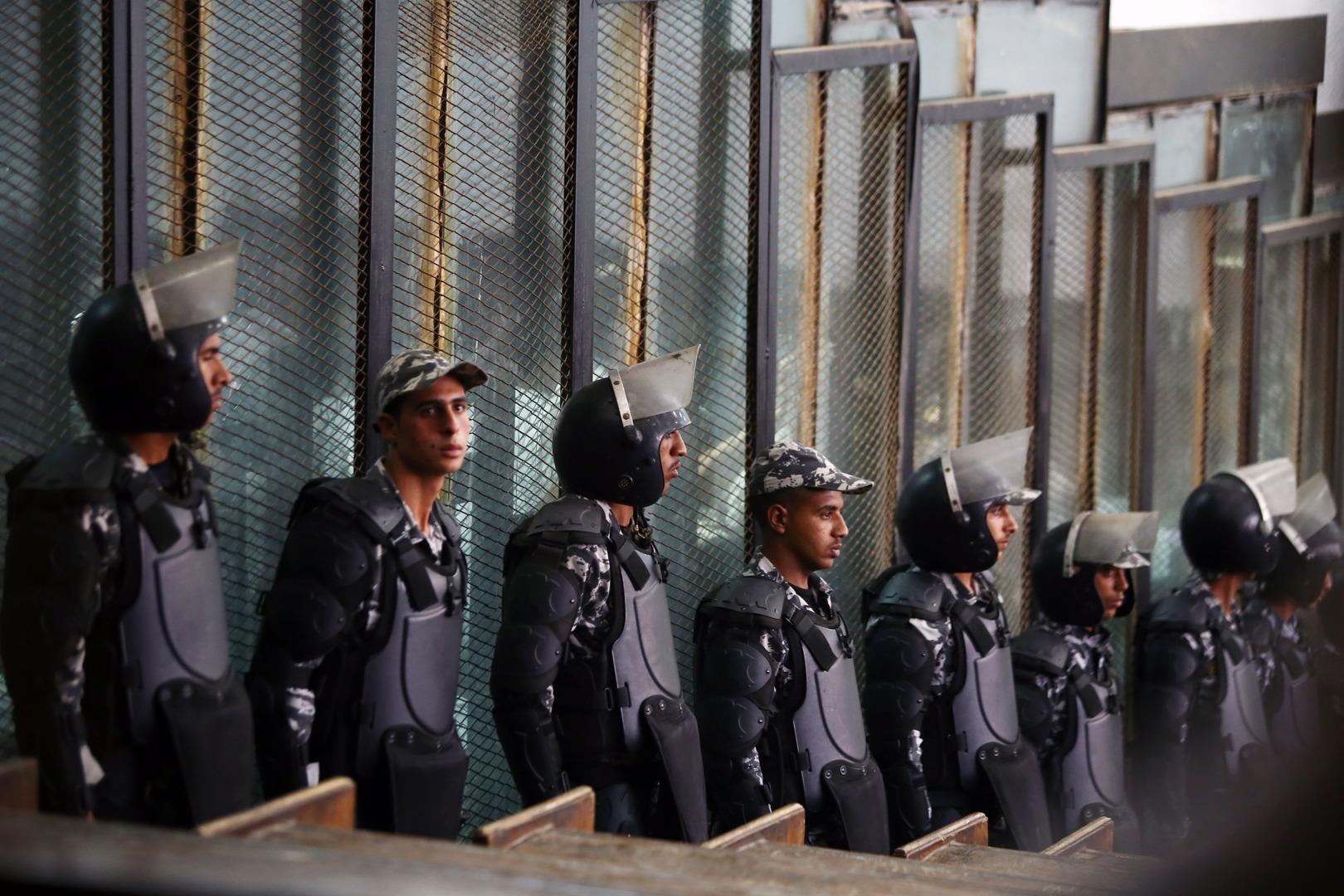 مصر.. الحكم بإعدام سيدة قتلت رئيستها في العمل بخطة لا تخطر على بال