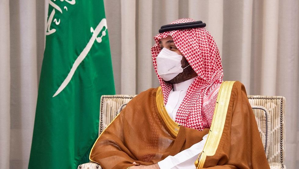 وسائل إعلام.. صندوق الاستثمارات العامة في السعودية يسعى لشراء إنتر ميلان ومارسيليا