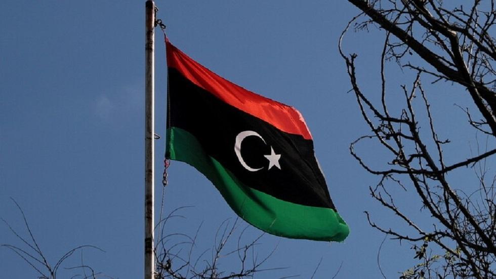 تم تعديلها لتحمل أسلحة.. محققون أمريكيون يفحصون طائرة مشبوهة في قبرص تضمنها تقرير عن الحرب في ليبيا