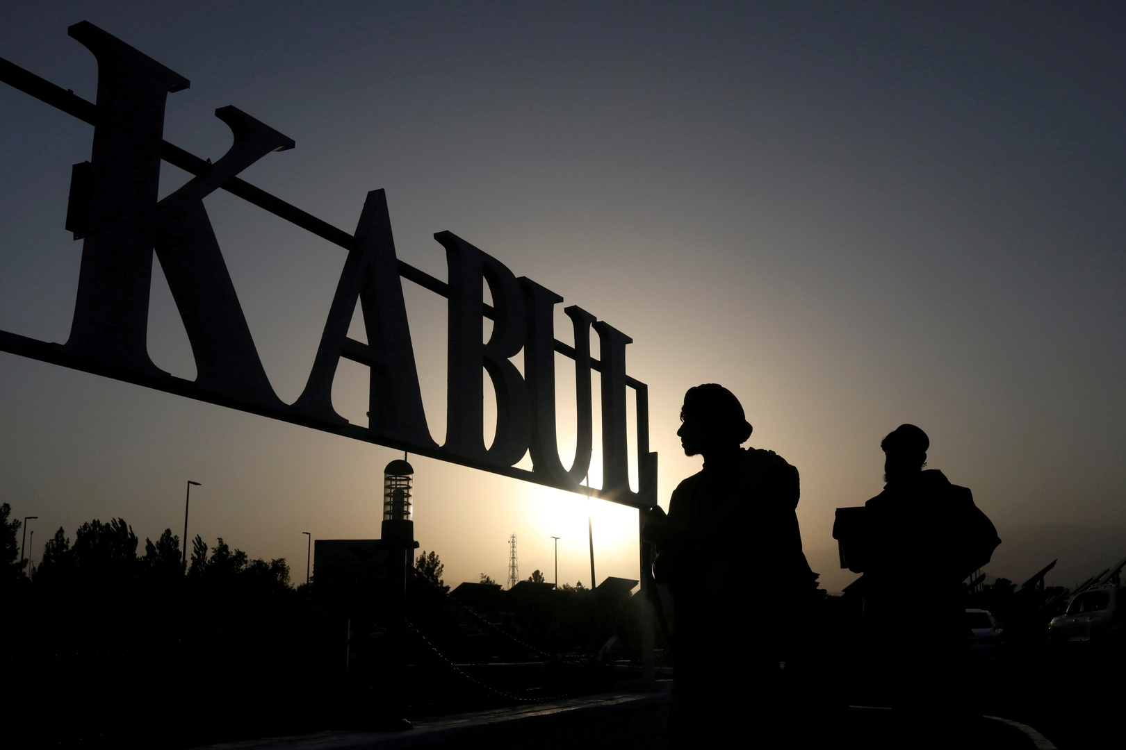 الولايات المتحدة.. مشروع قانون لمنح الباحثين الأفغان تأشيرات هجرة خاصة