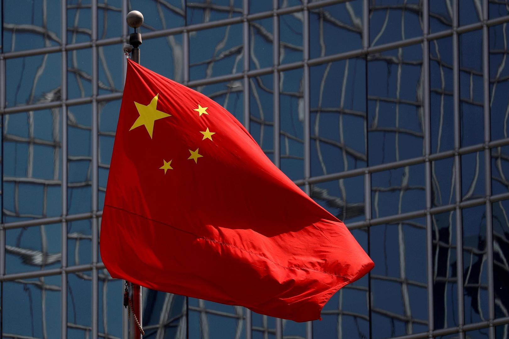 الصين: لن نتخلى عن مبدأ عدم الاستخدام الأول للسلاح النووي