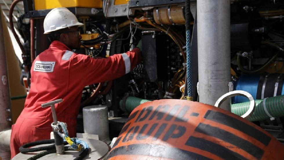 وكالة الطاقة الدولية: أزمة الطاقة قد تهدد التعافي الاقتصادي العالمي