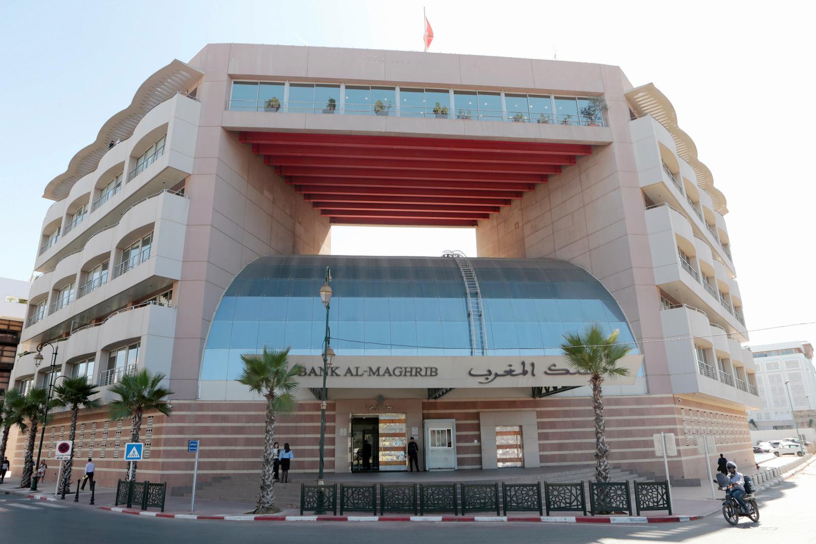 وكيل ملك المغرب يعلق على تصريحات المؤرخ والناشط الحقوقي المعطي منجب