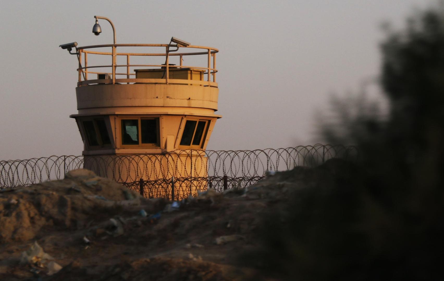 الولايات المتحدة تعتزم استئناف رحلات الإجلاء من أفغانستان نهاية العام