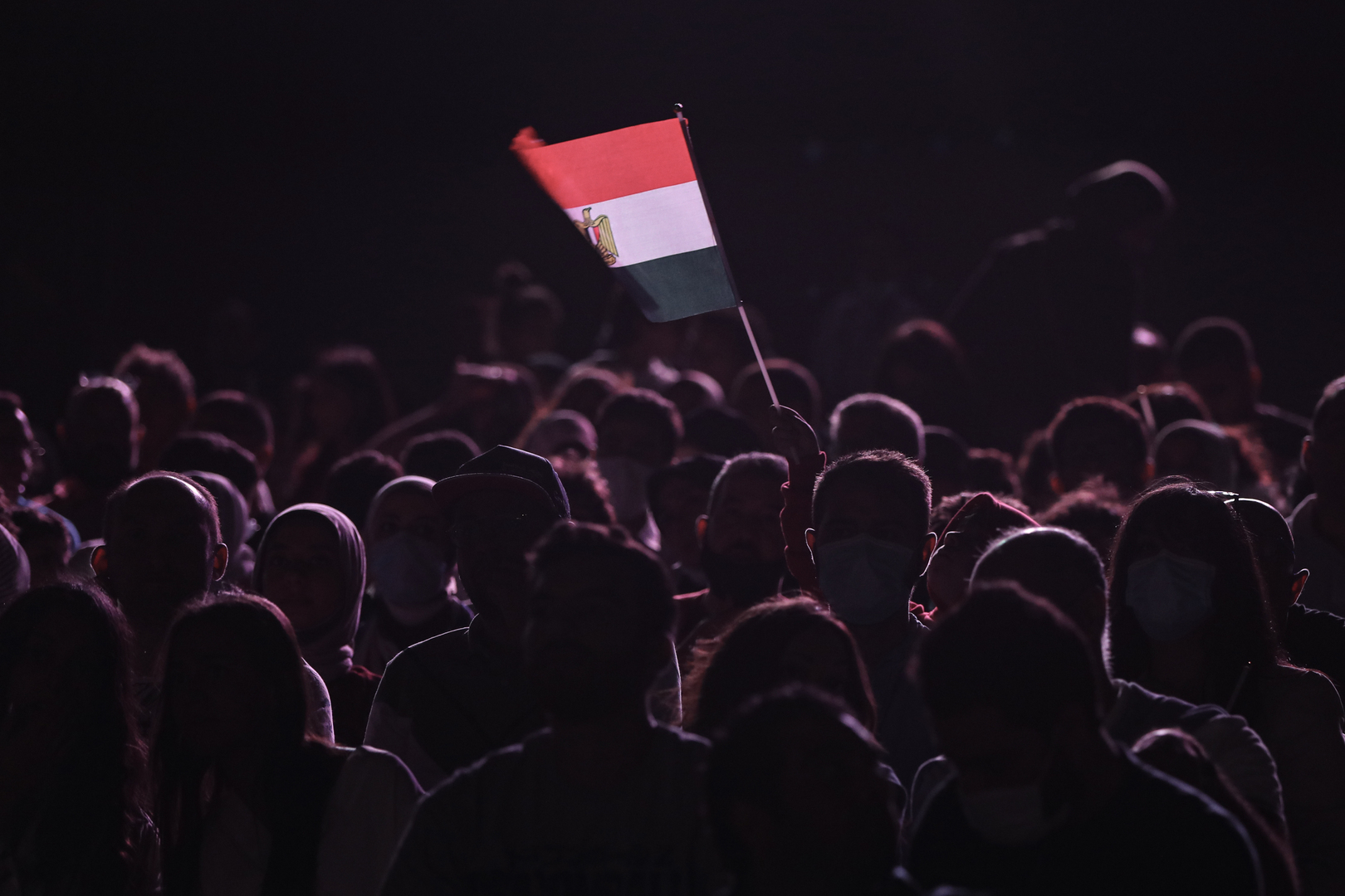 تفاصيل جديدة حول تعذيب مواطن مصري وبتر يده في ليبيا