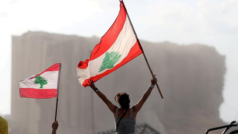 الخارجية الأردنية: لم نبلغ بإصابة أردنيين في أحداث بيروت
