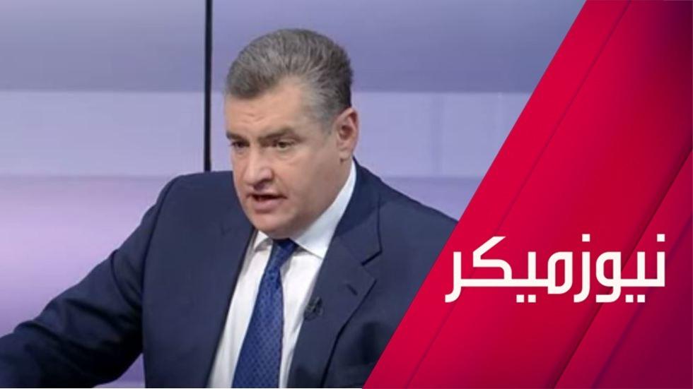 مسؤول روسي يكشف عن قرب تشكيل منظومة للأمن الجماعي في الخليج