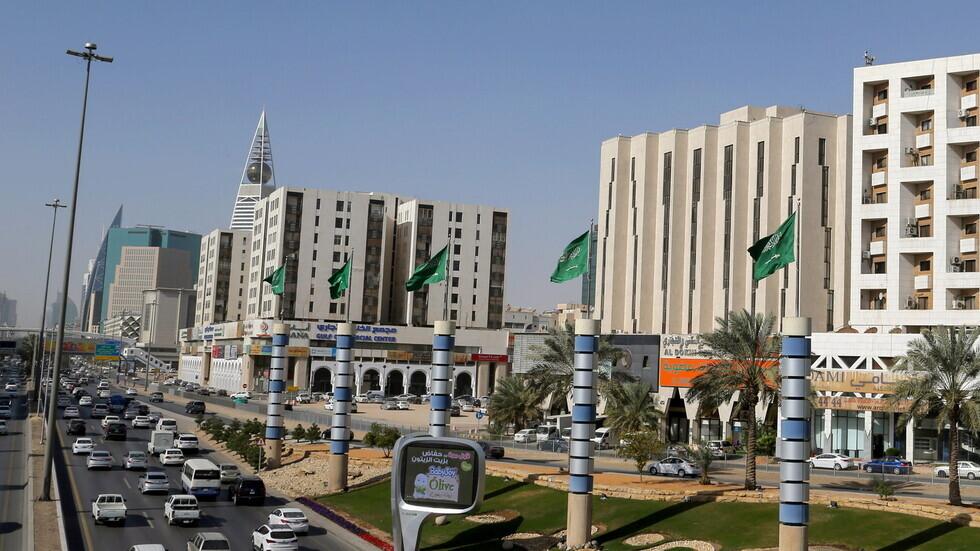 هيئة الرقابة السعودية: المعتدون على المال العام سيحاسبون حتى بعد خروجهم من الوظيفة