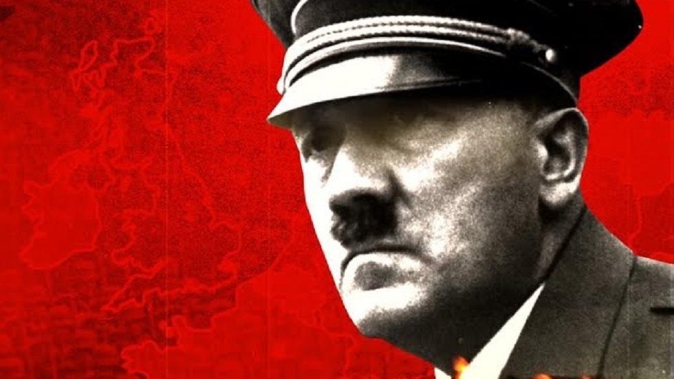 الديمقراطية الفاشية