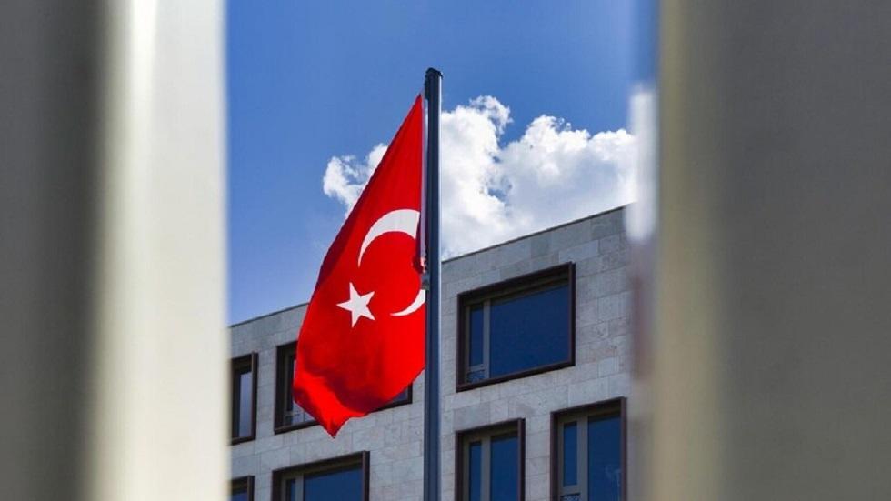 تركيا ترد على انتقادات أوروبية غير مسبوقة وتلويح بوقف انضمامها إليه