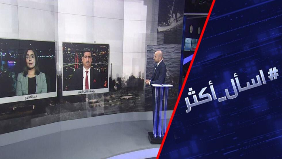 تركيا تتهم.. هل بيان قمة مصر واليونان وقبرص عدائي؟